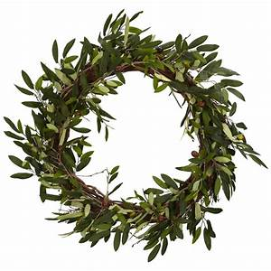 What Does the Greek Olive Wreath Mean Nowadays? – urbangrains