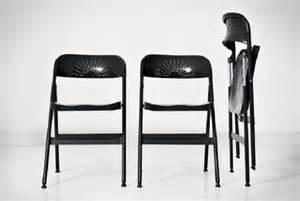 Ikea Sedie Pieghevoli Collezione Di Sedie Pieghevoli Ikea Salvaspazio