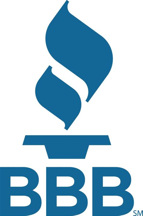 bureau company better business bureau identity theft protection program