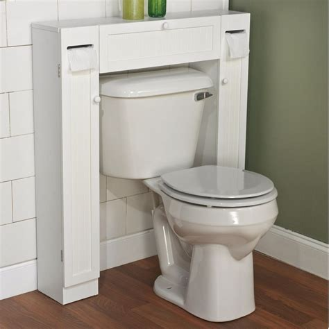 bathroom over the toilet storage cabinets over the toilet space saver furniture paper holder cabinet