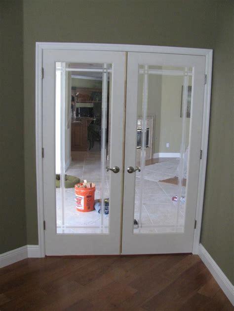 doorpro entryways  interior doors