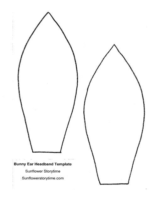 unicorn ears cut out print mungfali