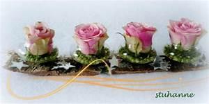 Art Floral Centre De Table Noel : noel 2015 17 art floral bouquets et compositions florales de ~ Melissatoandfro.com Idées de Décoration