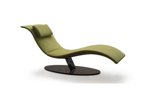 chaise design fly eli fly chaise longue desiree tomassini arredamenti