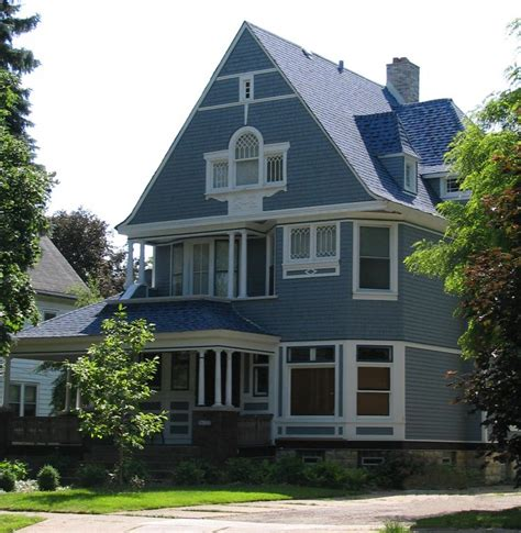 shingle style home ideas photo gallery file shingle style architecture quot silk quot district