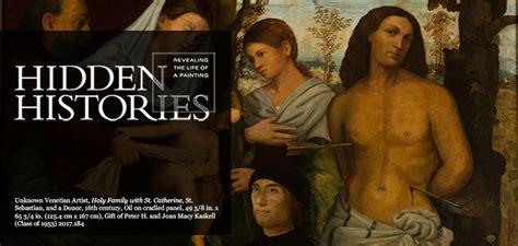 Hidden Histories Wellesley College