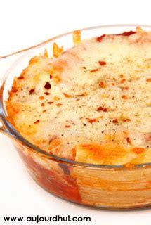 gratin de pates creme liquide gratin de p 226 tes p 226 tes cr 232 me liquide pur 233 e de tomates recette plat aujourdhui
