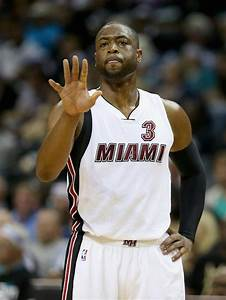 Dwyane Wade Body Statistics, Height, Age, Weight ...