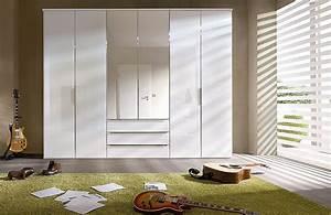 nolte horizont 10500 kombi schrank wei m bel letz ihr online shop nolte moebel horizon 10500 midfurn furniture superstore