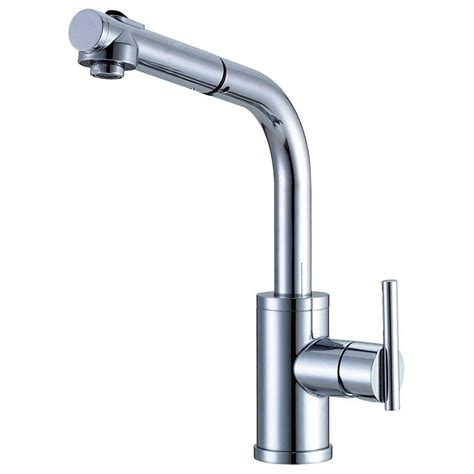 pull faucet kitchen delta pull out faucets kitchen faucets the home depot
