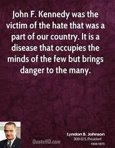 Lyndon Johnson ... Johnson Lyndon Quotes
