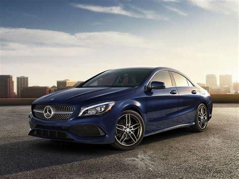 top sleek  cars autobytelcom