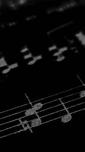 vo38-music-note-art-pattern-dark-wallpaper