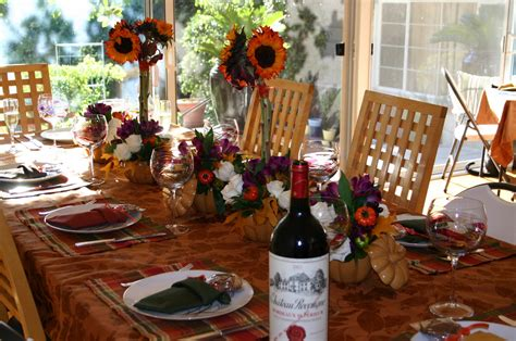 thanksgiving outdoor table decorations 25 thanksgiving table decorations table decorating ideas