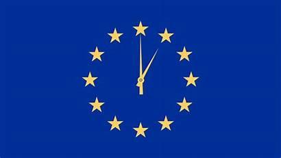 Europa Llanto Ofrenda Ethic Sosa Wagner Articulo