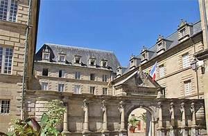 Mairie De Brive La Gaillarde : h tel de ville brive la gaillarde journ es du patrimoine 2018 ~ Medecine-chirurgie-esthetiques.com Avis de Voitures