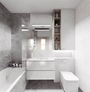 Kleine Badezimmer Einrichten : badezimmer 4 qm ideen ~ Eleganceandgraceweddings.com Haus und Dekorationen