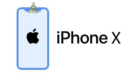 apple illuminati iphone x is illuminati gadgets networks