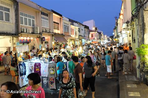 top  shopping  phuket town  places  shop