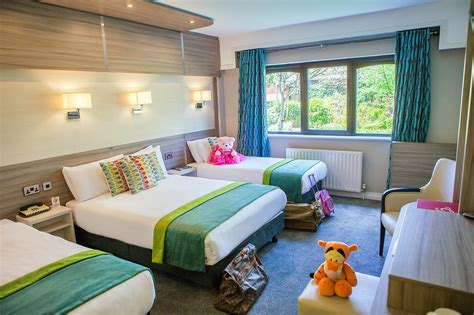 Family Bedroom by Family Rooms In Killarney From 139 The Gleneagle Hotel