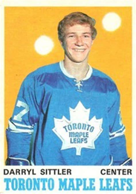 valuable  hockey rookie cards