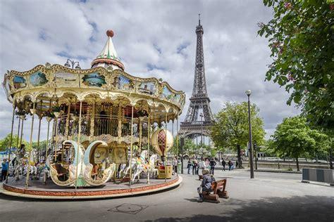 New York Habitat Blog  Paris Apartment Renting Tips