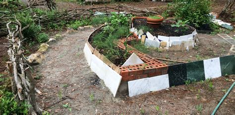 garden materials get your garden growing with raised beds tallahassee com community blogs