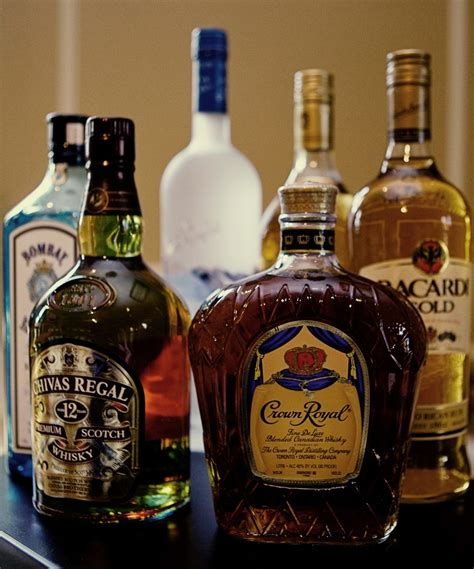 top shelf liquor 91 best top shelf liquor images on drinks