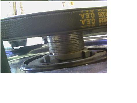 solucionado mi lavadora ge no centrifuga yoreparo