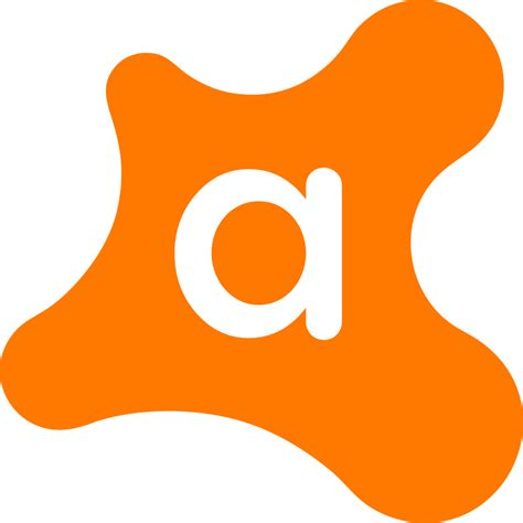 Avast Free Antivirus  Free Download And Software Reviews