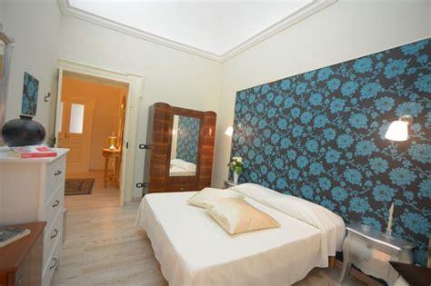 casa deko bed and breakfast quot casa deco quot b b reviews price comparison taranto italy tripadvisor