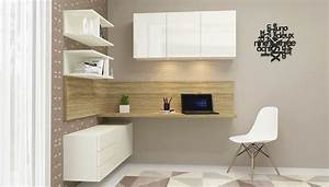 Study, Table, Designs, For, Stylish, Homes, -, Blog