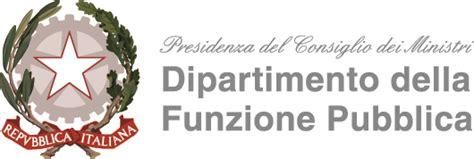 Presidenza Consiglio Dei Ministri Dipartimento Funzione Pubblica by P C M Dipartimento Della Funzione Pubblica Forum Pa 2017