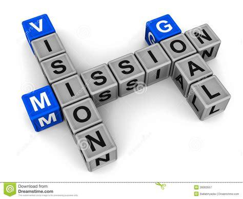 statement clipart vision pencil   color statement