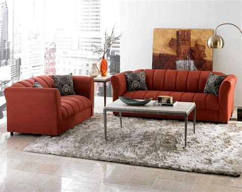 used dining room sets for sale living room outstanding ikea living rooms living room