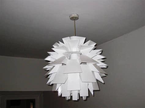 ideas modern ceiling light fixtures tedxumkc decoration