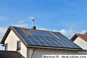 Ertrag Photovoltaik Berechnen : photovoltaikanlagen technik berechnung und kosten ~ Themetempest.com Abrechnung