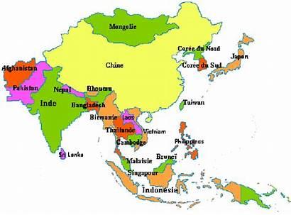 Nepal Cartes Asia Carte Amis Laprak