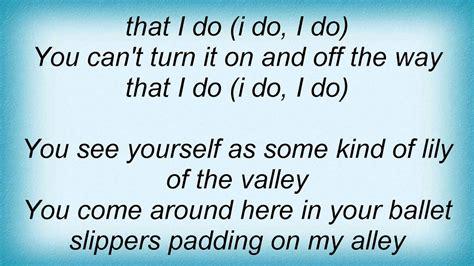16696 Pat Benatar - I'm Gonna Follow You Lyrics - YouTube