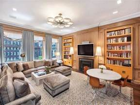 Zillow House Sale