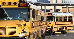 Driver shortage leaves Volusia scrambling to cover school ...
