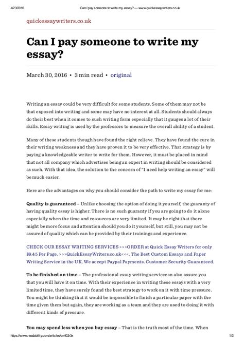How to write an essay app how to write an article summary pdf importance of critical thinking in science why homework is not important for students