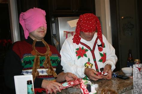 Ugly Sweater Party Games Champaign County Nursing Home Pinterest Primitive Decor Channel Homes For Sale In Salem Al Depot Firestone Diy Decorating Blogs Simple Birthday Decoration Ideas At Legal Age To Leave Child Alone