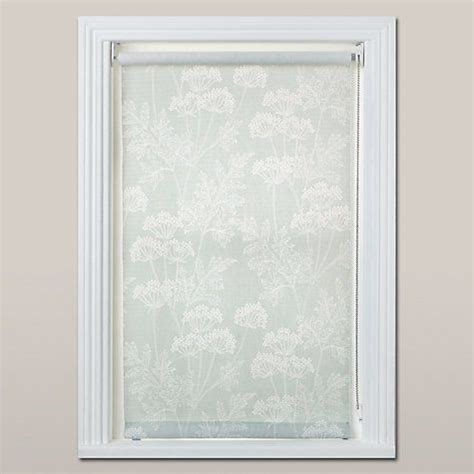 Kitchen Blinds At Lewis by Buy Lewis Cow Parsley Daylight Roller Blind At