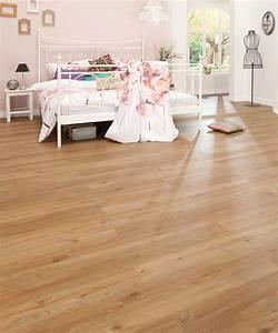 Was Ist Ein Vinylboden : ber ideen zu vinylboden auf pinterest trittschall landhausdiele und vinylboden verlegen ~ Sanjose-hotels-ca.com Haus und Dekorationen