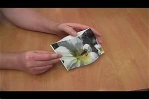 Schreibtischunterlage Mit Foto : video windlicht mit foto basteln so geht 39 s ~ Sanjose-hotels-ca.com Haus und Dekorationen