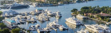 Fort Lauderdale Boat Rental Hotel by Marina Rentals Fort Lauderdale Pier Sixty Six Hotel Marina