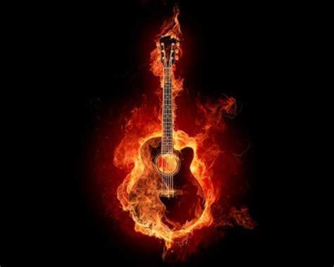 amazing cool fire art