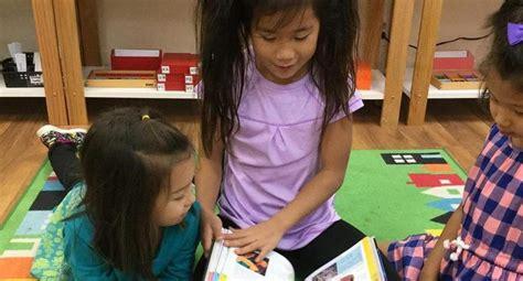 montessori schools immersion preschools 671   oIZy1sO