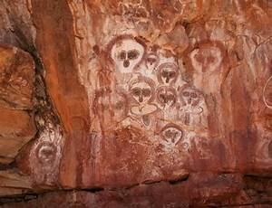 What is the Meaning Behind Aboriginal Dot Painting ...